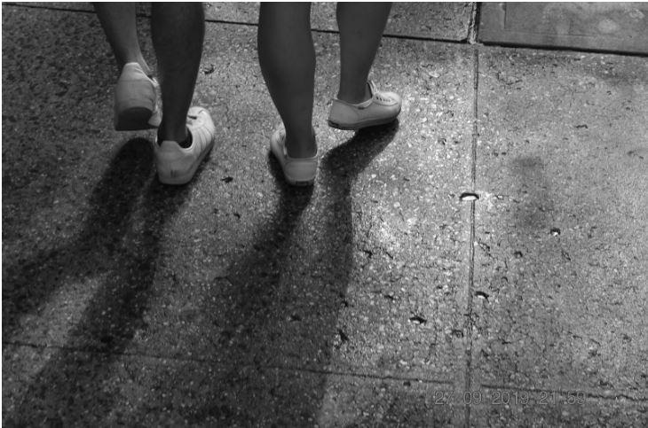 sydney feet.JPG