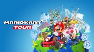 Mario_Kart_Tour.jpg