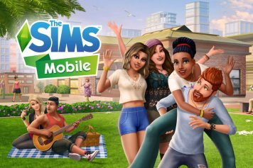 sims-mobile-lead-100751675-large.jpg