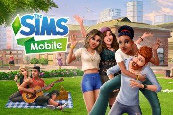 sims-mobile-lead-100751675-large.jpg