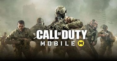 when_does_zombies_mode_come_to_call_of_duty_mobile_1352637.jpg